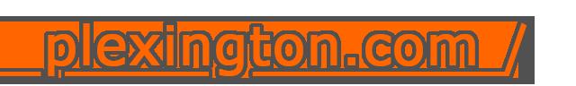 plexington.com